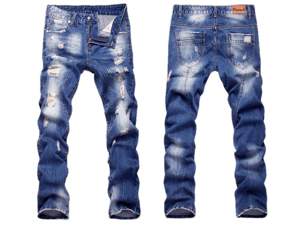 49c878aad Jeans for Women | Women's Jeans Wholesaler Mumbai | Women's Jeans ...