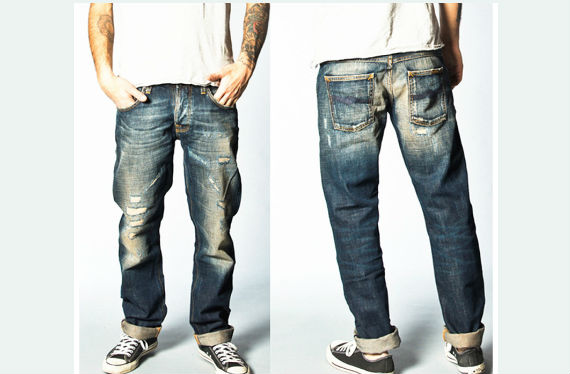 Jeans Manufacturer Company in Delhi